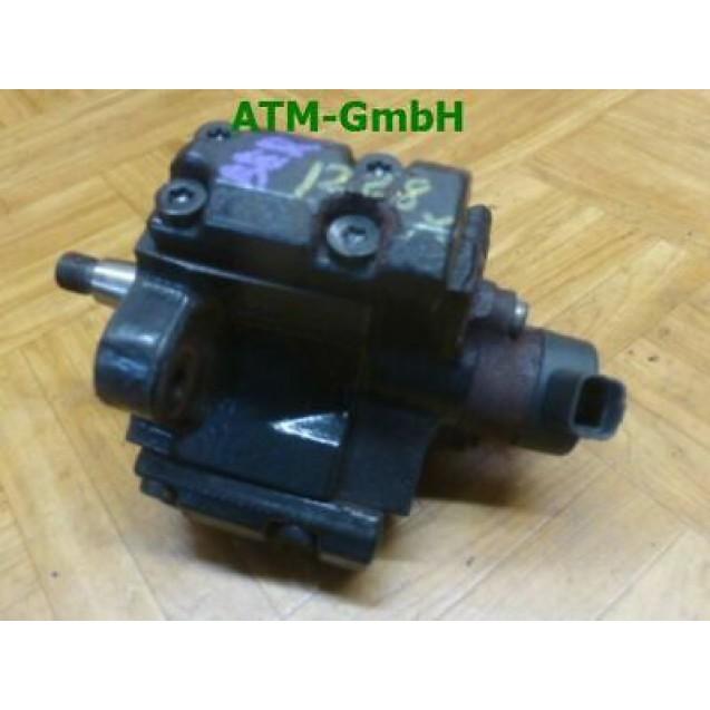 Hochdruckpumpe Vakuumpumpe Citroen Berlingo 2.0 HDI Bosch 0445010010
