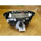 Klimabedienteil Bedienteil Schalter Warnblinker Daihatsu Sirion 7B28-7C12