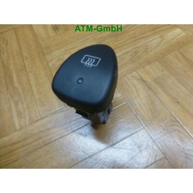 Schalter Heckscheibenheizung Hyundai Atos 93710-02000 120105