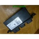 Steuergerät Beleuchtung Scheinwerfer Renault Clio 3 III Valeo 8200261817