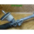 Lenkgetriebe Renault Clio 3 III A0007035 Codigo ITG 8200565845