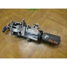 Zündschloss WFS Schlüssel Mazda 6 Visteon VP2ALF15607AC GJ6A66938A