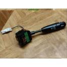 Waschwasserschalter Wischwasserschalter Chevrolet Matiz 96602569 YA 522330-1000