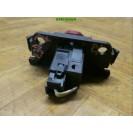 Warnblinker Warnblinkerschalter Schalter Peugeot 307