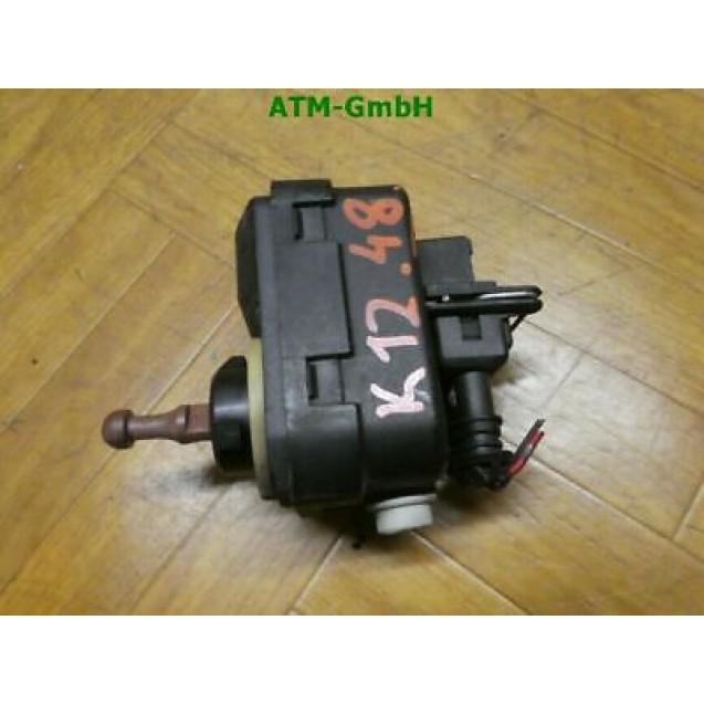 Stellmotor Nissan Micra K12