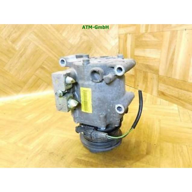 Klimakompressor Ford Fusion 6S6H19D629AA
