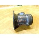 Luftmengenmesser Luftmassenmesser VW Golf 4 IV 06A906461B AFH60-10C Hitachi