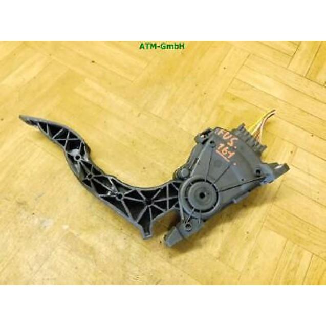 Pedal Gaspedal Gaspoti Ford Fusion Hella 2S619F836AA 6PV008567-00
