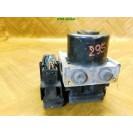 ABS Hydraulikblock Ford Fusion ATE 4S612M110CC 10.0207-0051.4