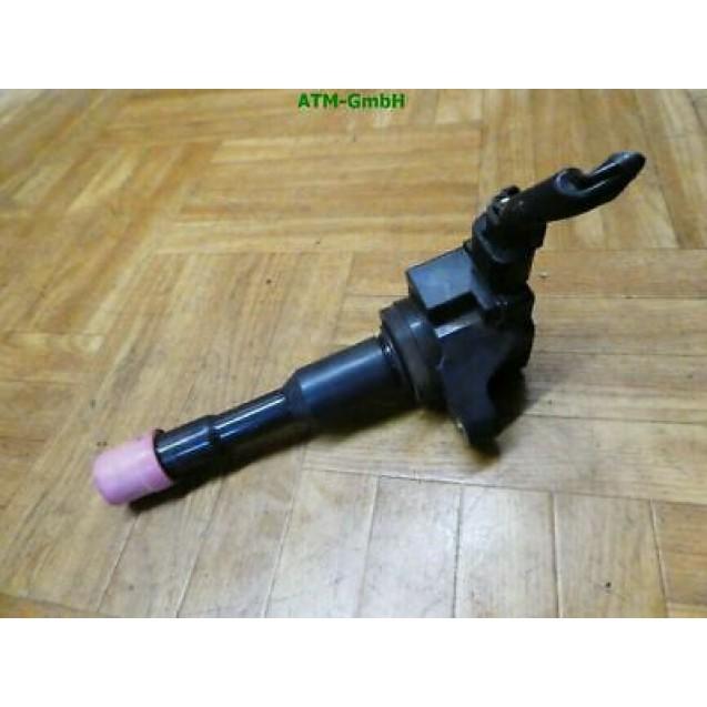 Zündspule Honda Jazz Hitachi CM11-108 6X17 C