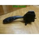 Blinkerschalter Lenktstockschalter Schalter Hyundai i30 93410-2R020 3673MA SG020