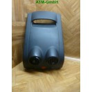 Abdeckung Mittelkonsole Warnblinker Chevrolet Daewoo Kalos 96537685