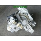 Getriebe Schaltgetriebe Fiat Punto 2 188 1.2 46546384