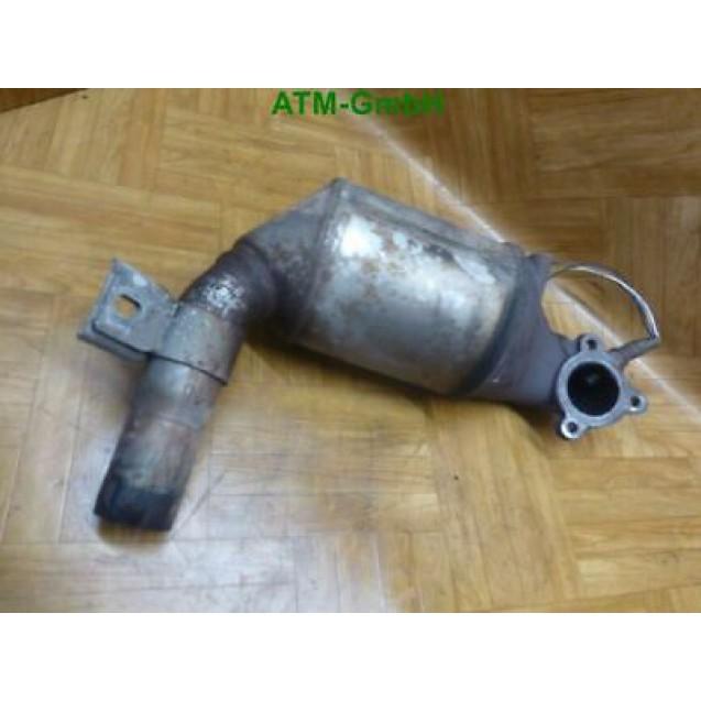 KAT Katalysator Fiat Punto 1,3 Diesel 0A15U GM