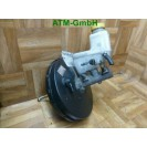 Hauptbremszylinder Bremskraftverstärker Fiat Stilo 1,8i 16v 46784451 0204224658