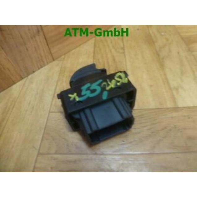 Fensterheberschalter Schalter Peugeot 207 96548606