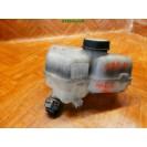 Ausgleichsbehälter Kühlmittelbehälter Behälter Mazda 2 8V218K218BB