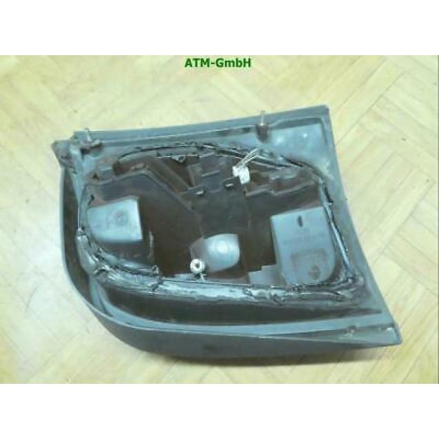 Bremsleuchte Rückleuchte Bremslicht Rücklicht Nissan Micra K11 3 türig links