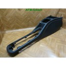 Becherhalter Mittelkonsole Verkleidung Fiat Grande Punto 3 199 735394636