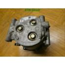 Klimakompressor Mitsubishi Space Star MSC60CN 3189001 AKC200A072
