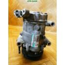 Klimakompressor Renault Twingo Sanden 8200037058C SD6V12