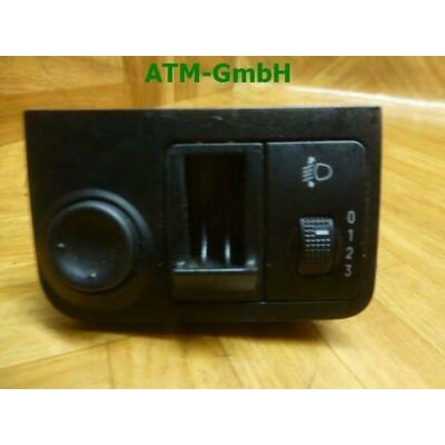 Schalter Spiegelverstellschalter LWR Chevrolet Matiz SF06V