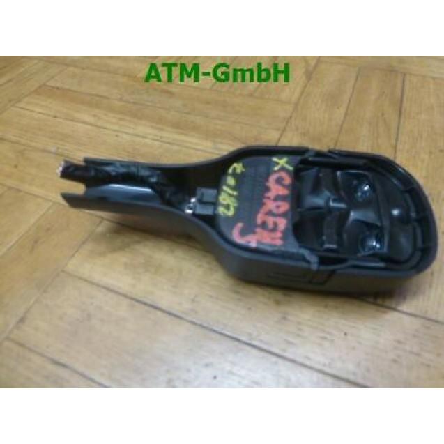 Sensor Regensensor Wischersensor Kia Carens 96000-3K000 20060811221739B