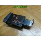 Schalter Dimmer Tachobeleuchtung Mazda 3 BP4K666R0
