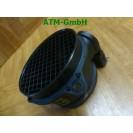 Luftmengenmesser Luftmassenmesser Mazda 3 Pierburg 9650010780 7.28342.04