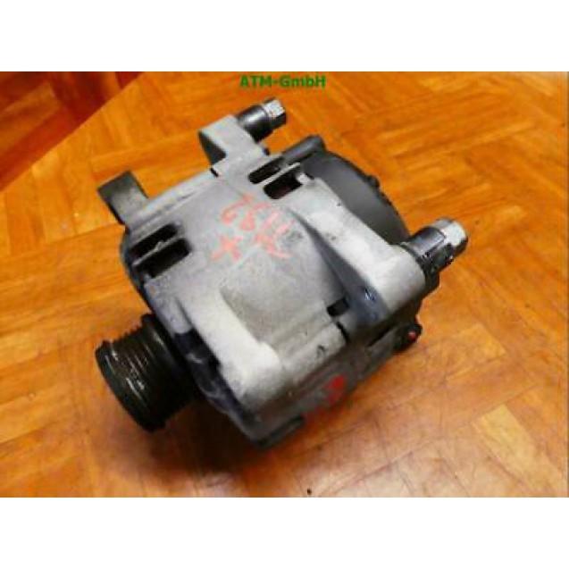 Lichtmaschine Generator Mazda 2 Valeo 8V2110300BB 14V 150A