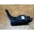 Pedal Gaspedal Gaspoti Mazda 2 8V219F836AA 6PV009517-00