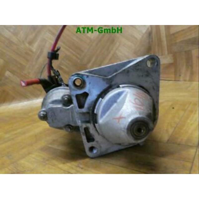 Anlasser Starter Fiat Punto 2 188 Denso C132 E80F 63101018 0.8 kW 12v