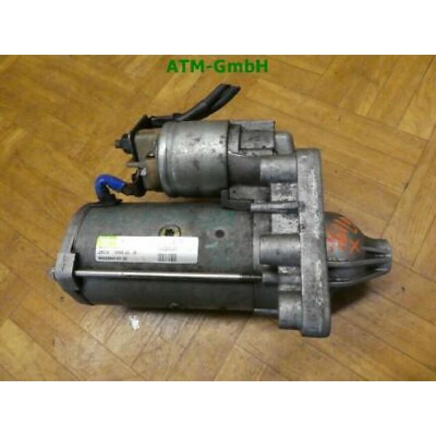 Anlasser Starter Peugeot 207 SW 9662854180 TS22E26 12v Cl. 6