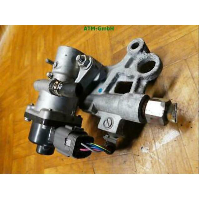 AGR Ventil Abgasrückführungsventil Mazda 2 ZJ38-3 79376 K6266 FoMoCo LFE2 0330
