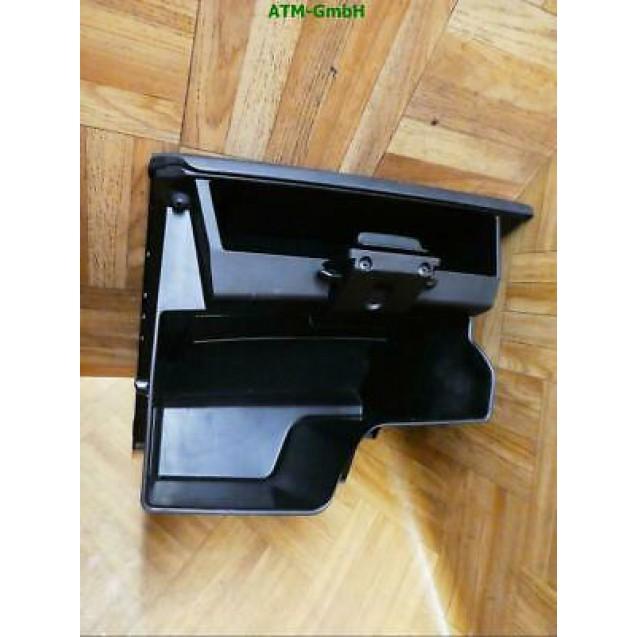 Handschuhfachdeckel Handschuhfach Staufach Ablagefach Mazda 2 DF7164161 K4366