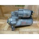 Anlasser Starter Citroen C4 1,4i 16v Bosch 12V 001112041 9647982880
