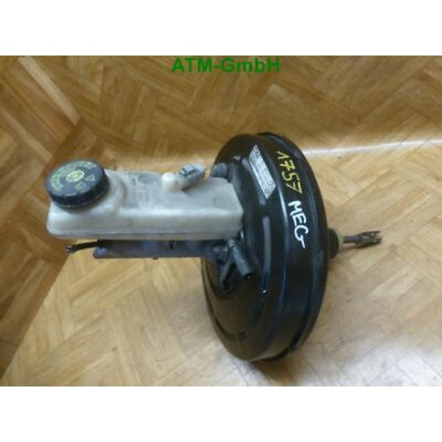 Hauptbremszylinder Bremskraftverstärker Renault Megane 2 TRW AFU 8200157453