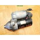 Anlasser Starter Hyundai i10 Valeo 12v 36100-02555 TM000A37001