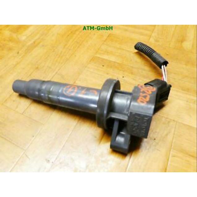 Zündspule Citroen C1 Denso 90080-19019 02L26-0617