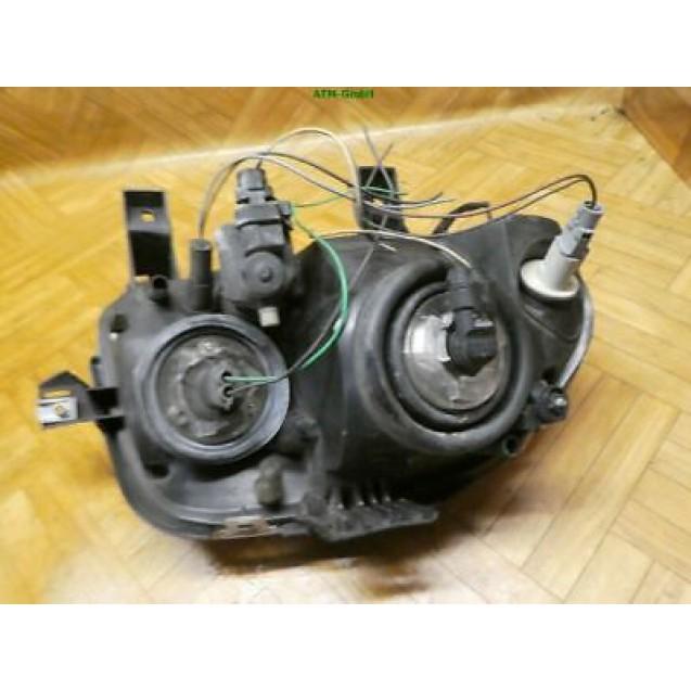 Frontscheinwerfer Scheinwerfer Renault Clio 2 II links Fahrerseite