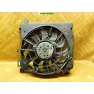 Gebläse Motorlüfter Elektrolüfter Opel Zafira B Bosch GM 24467444 0130303304