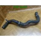Schlauch Kühlwasserschlauch Peugeot 407 2,0 Hdi ASF00390