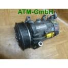 Klimakompressor Citroen C3 I 1,1 60 PS Sanden SD6V12 9655191680