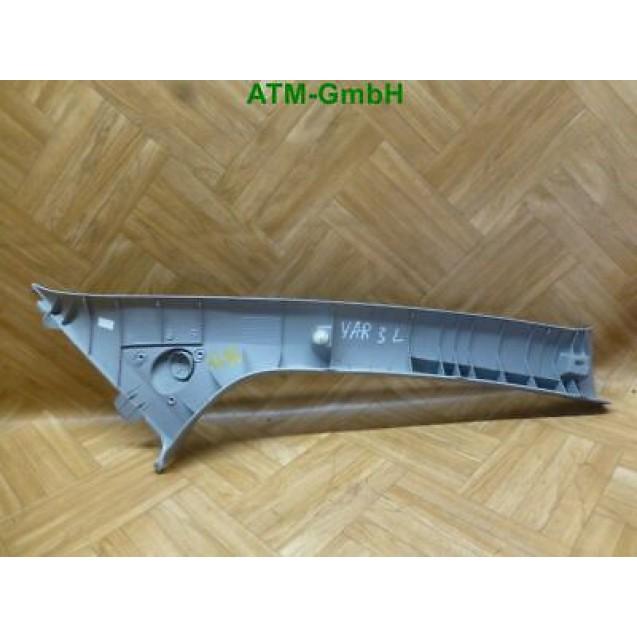 Verkleidung Abdeckung A-Säule links Toyota Yaris 62212-0D070 62212-0D110