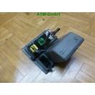 Abdeckung Verkleidung  Lichtschalter Kia Carens 2,0 CRDi 0K2FA55311