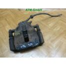 Bremssattel Citroen C3 vorne links TRW 8325/2 54