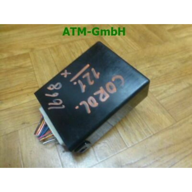 Antennenverstärker Steuergerät Toyota Corolla Denso 88650-02380 277200-0570