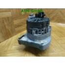 Lichtmaschine Generator Fiat Stilo 192 Denso C132 46554405 14V 75A 53321763