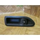 Fensterheberschalter Schalter Renault Laguna 8200016014