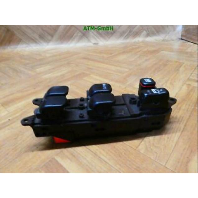 Fensterheberschalter Schalter Lexus IS I 84040-53060